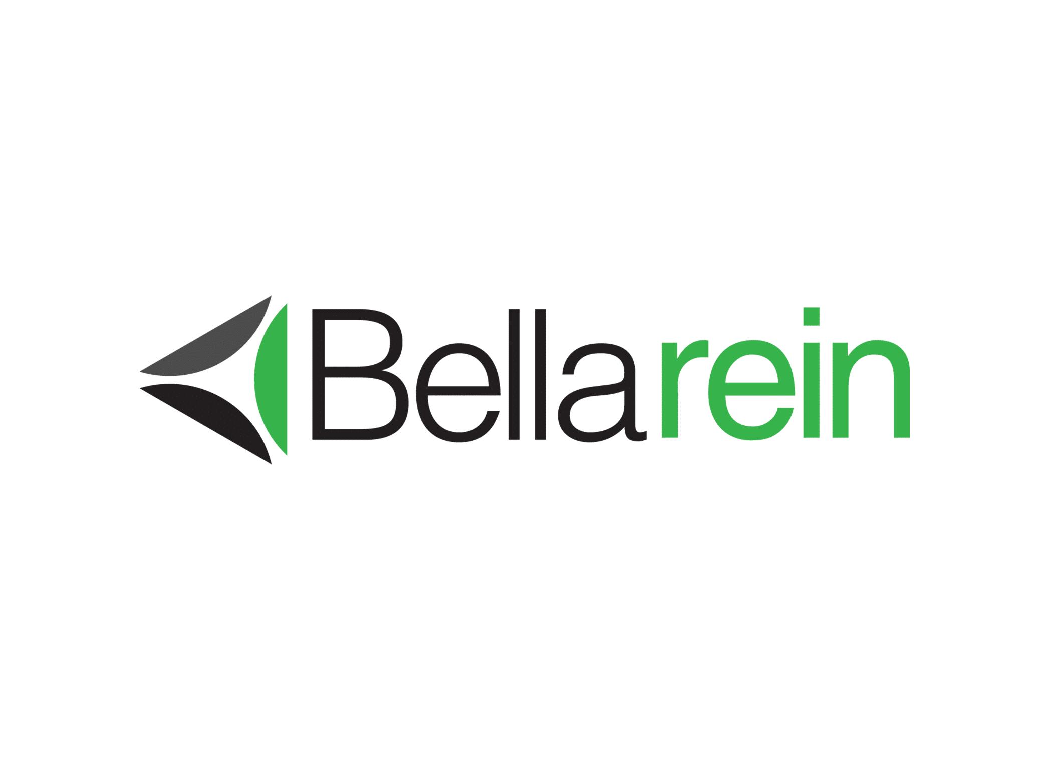 Bellarein