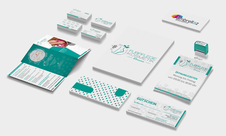 Blog Umbrellaz Design Agentur